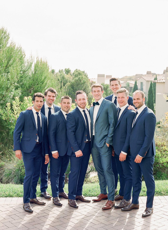 Terranea-Wedding-Palos-Verdes-366.jpg
