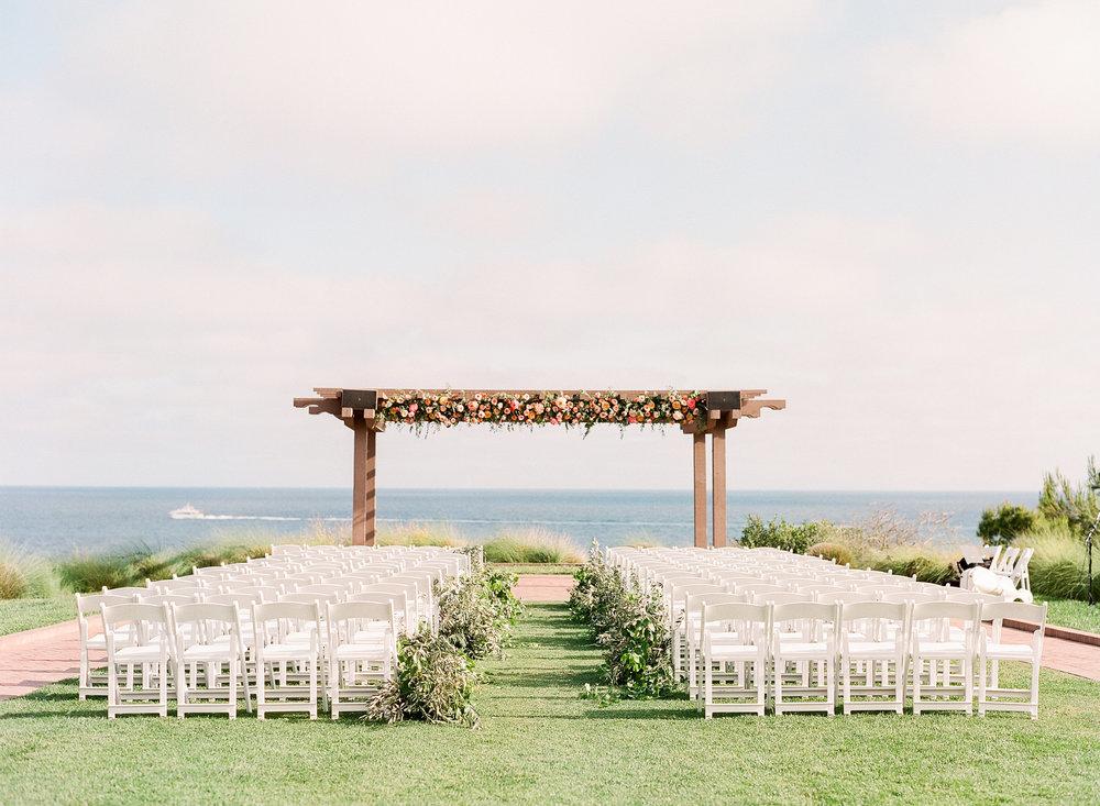 Terranea-Wedding-Palos-Verdes-380.jpg
