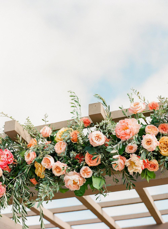 Terranea-Wedding-Palos-Verdes-402.jpg