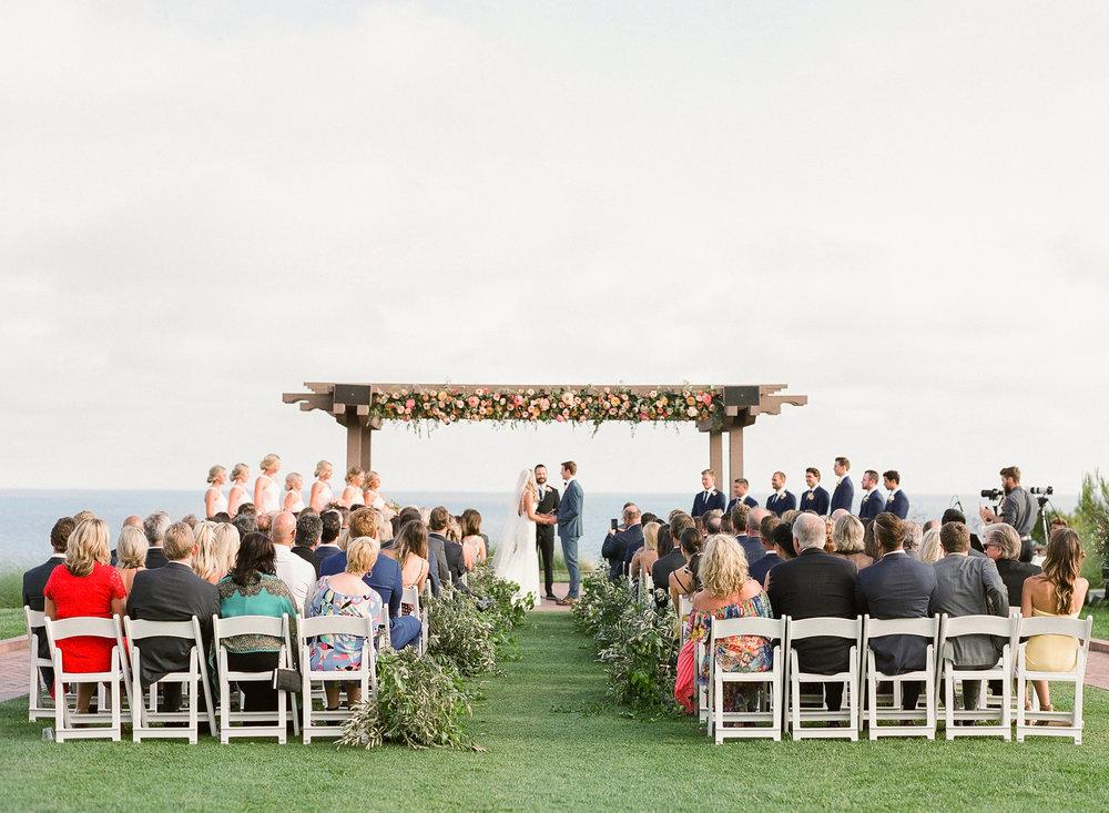 Terranea-Wedding-Palos-Verdes-466.jpg