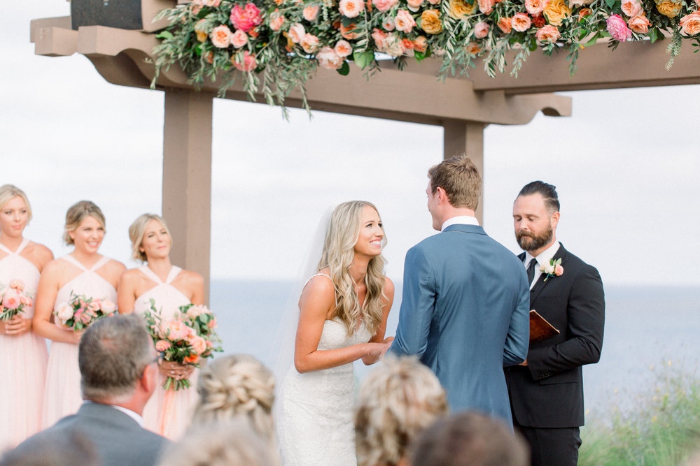 Terranea-Wedding-Palos-Verdes-473.jpg