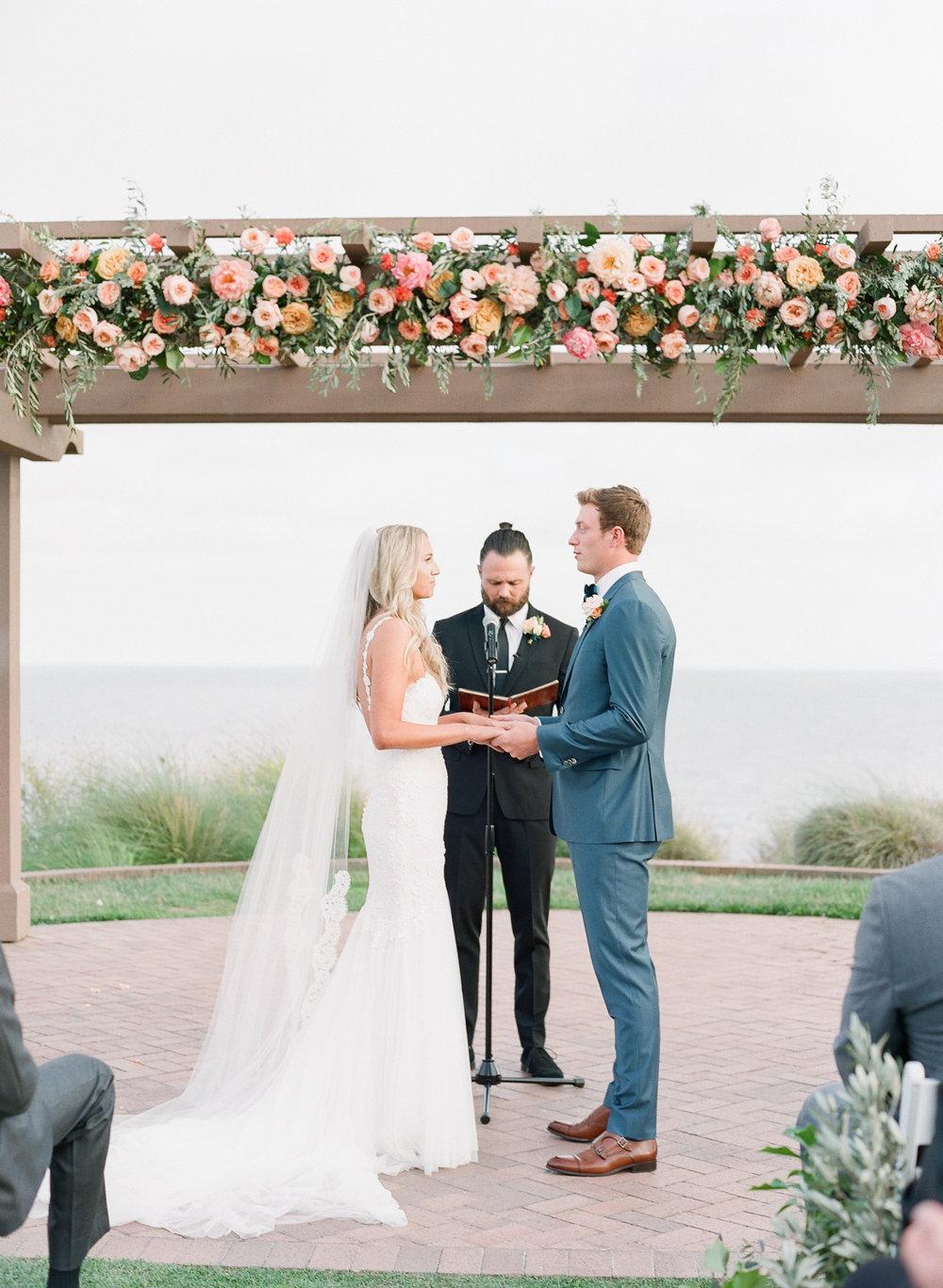 Terranea-Wedding-Palos-Verdes-492.jpg