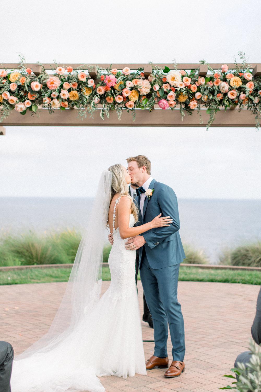 Terranea-Wedding-Palos-Verdes-531.jpg