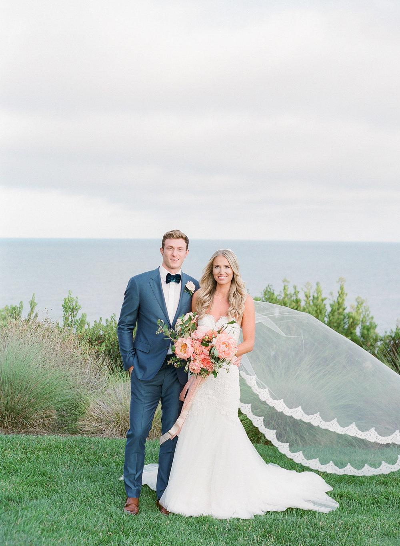Terranea-Wedding-Palos-Verdes-563.jpg