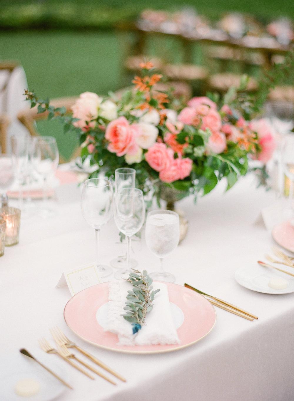 Terranea-Wedding-Palos-Verdes-693.jpg