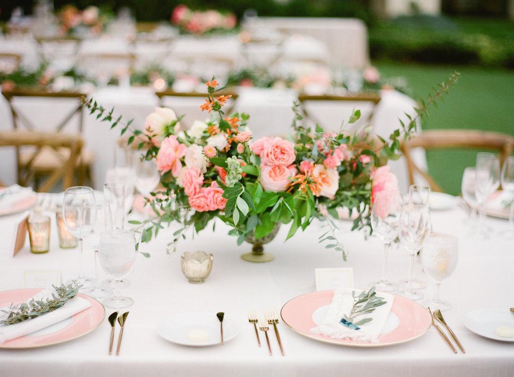 Terranea-Wedding-Palos-Verdes-694.jpg