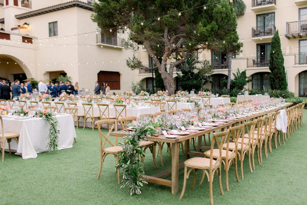 Terranea-Wedding-Palos-Verdes-748.jpg