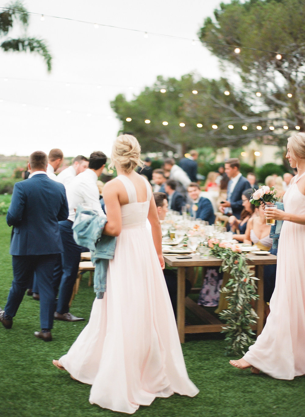 Terranea-Wedding-Palos-Verdes-752.jpg