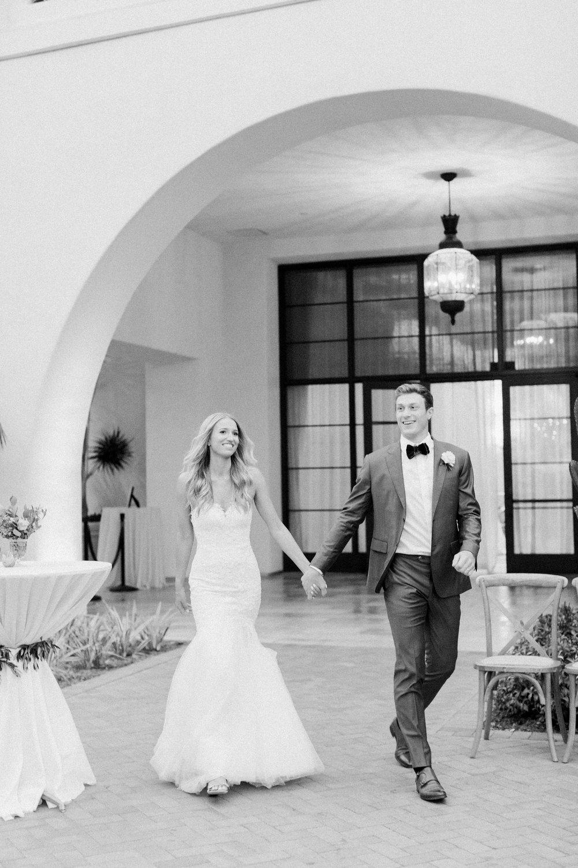 Terranea-Wedding-Palos-Verdes-771.jpg