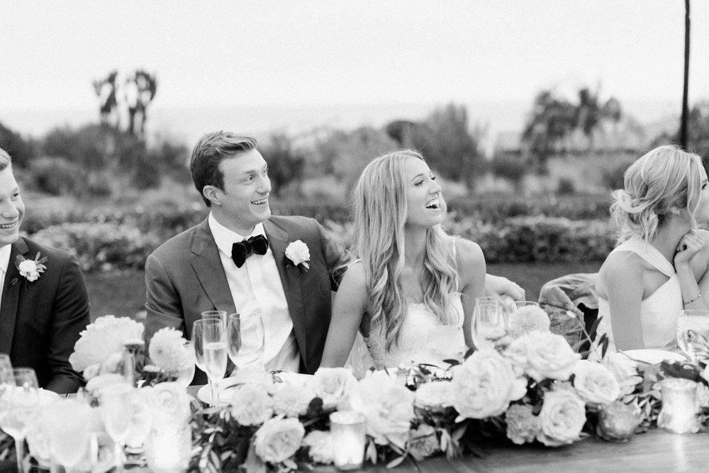 Terranea-Wedding-Palos-Verdes-786.jpg