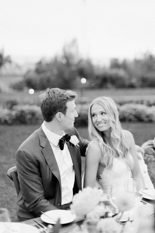 Terranea-Wedding-Palos-Verdes-810.jpg