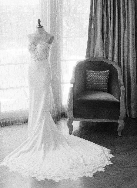 Inn-at-Rancho-Santa-Fe-Wedding-64.jpg