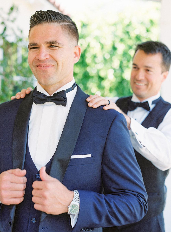 Inn-at-Rancho-Santa-Fe-Wedding-158.jpg