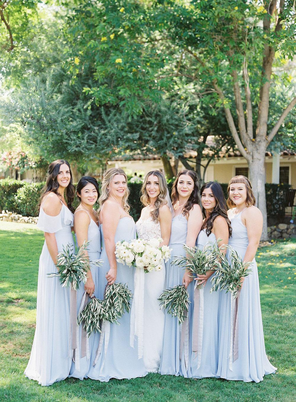 Inn-at-Rancho-Santa-Fe-Wedding-249.jpg