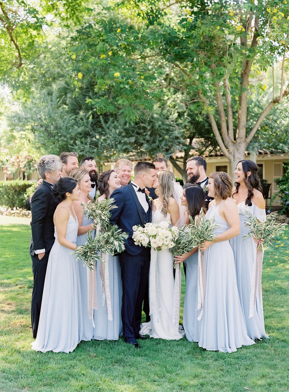Inn-at-Rancho-Santa-Fe-Wedding-275.jpg