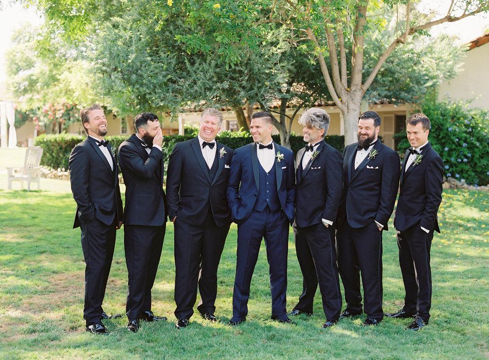 Inn-at-Rancho-Santa-Fe-Wedding-309.jpg