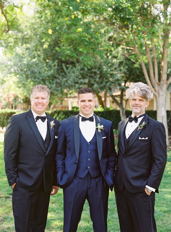 Inn-at-Rancho-Santa-Fe-Wedding-319.jpg
