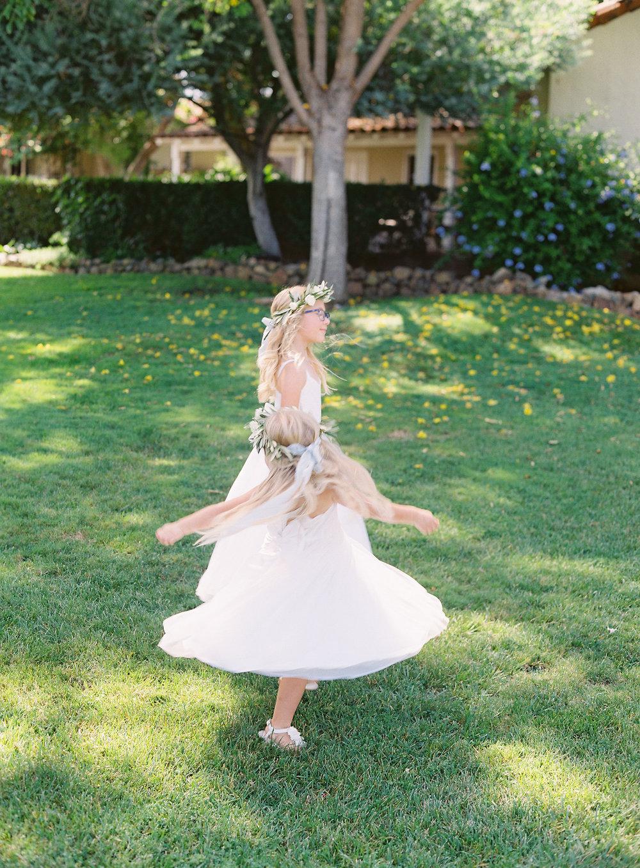 Inn-at-Rancho-Santa-Fe-Wedding-374.jpg