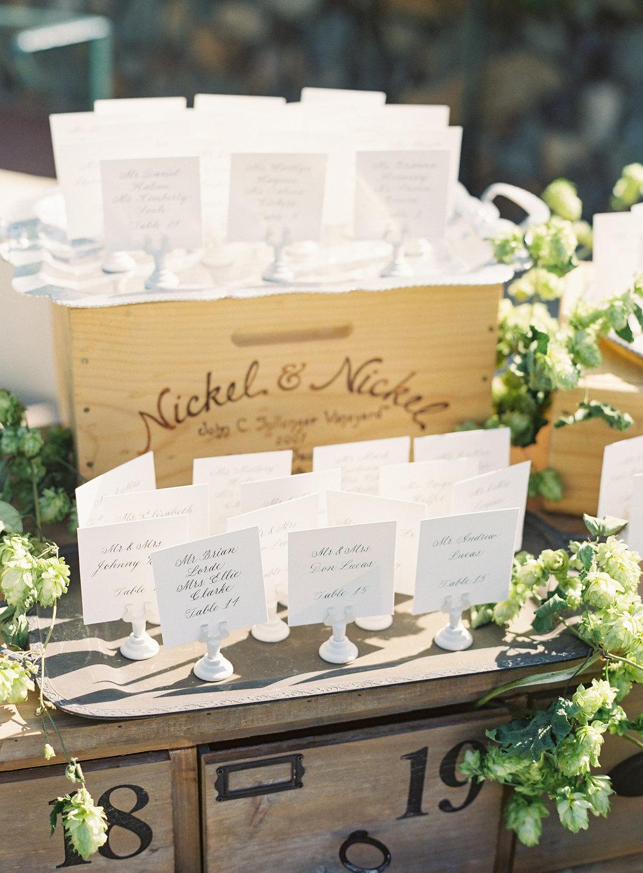 Inn-at-Rancho-Santa-Fe-Wedding-389.jpg