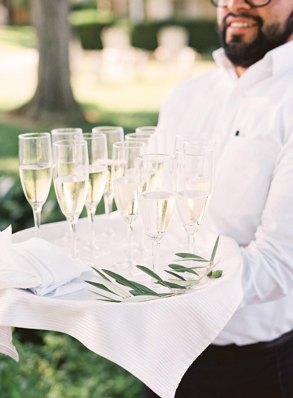 Inn-at-Rancho-Santa-Fe-Wedding-420.jpg