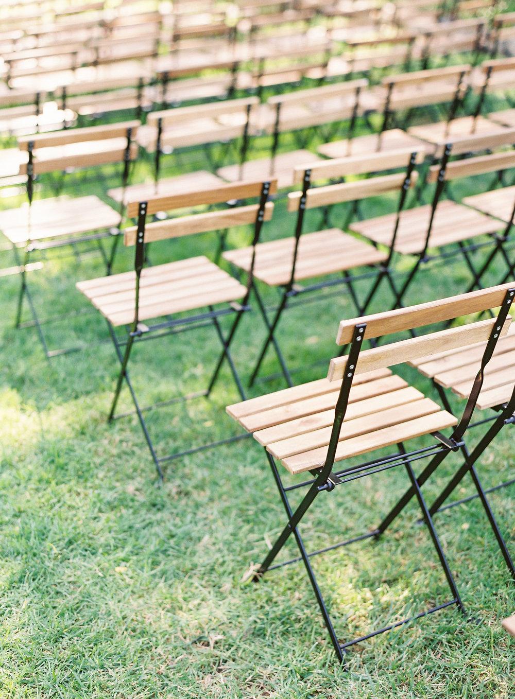 Inn-at-Rancho-Santa-Fe-Wedding-423.jpg