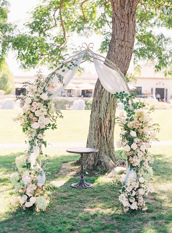 Inn-at-Rancho-Santa-Fe-Wedding-425.jpg