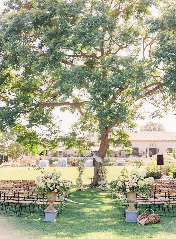 Inn-at-Rancho-Santa-Fe-Wedding-457.jpg