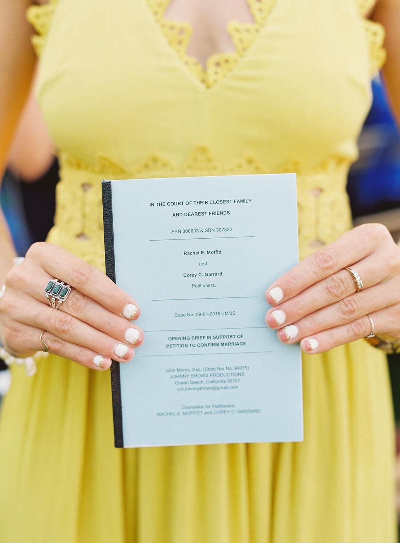 Inn-at-Rancho-Santa-Fe-Wedding-467.jpg