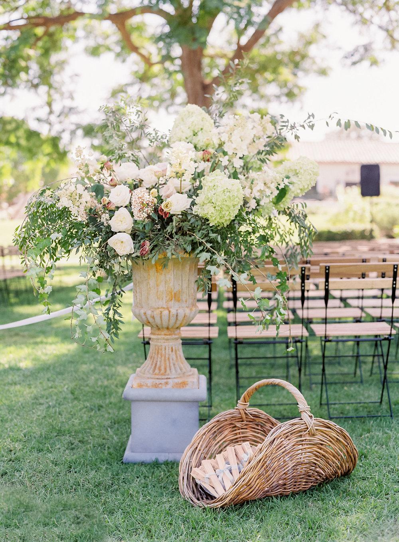 Inn-at-Rancho-Santa-Fe-Wedding-462.jpg