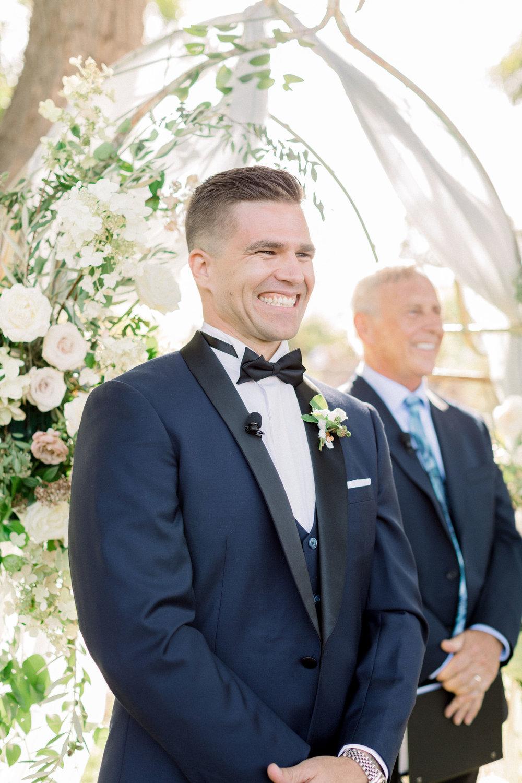 Inn-at-Rancho-Santa-Fe-Wedding-498.jpg