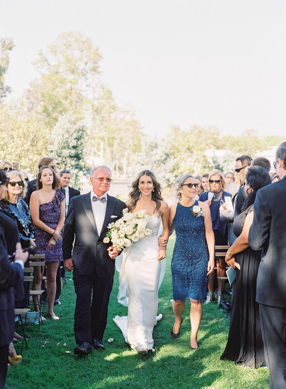 Inn-at-Rancho-Santa-Fe-Wedding-500.jpg