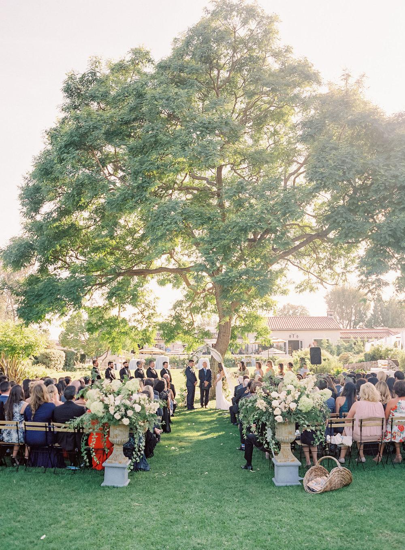Inn-at-Rancho-Santa-Fe-Wedding-514.jpg