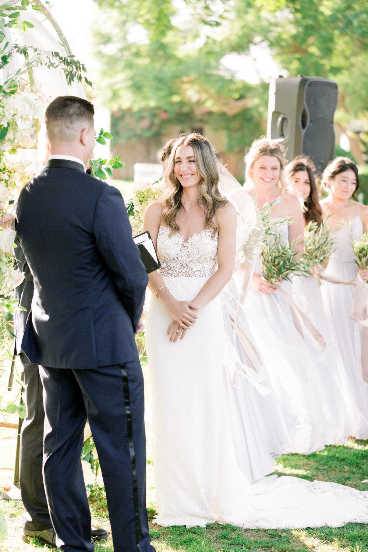Inn-at-Rancho-Santa-Fe-Wedding-529.jpg