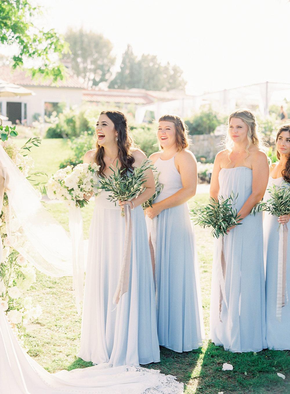 Inn-at-Rancho-Santa-Fe-Wedding-590.jpg