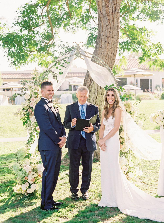 Inn-at-Rancho-Santa-Fe-Wedding-588.jpg