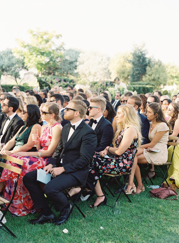 Inn-at-Rancho-Santa-Fe-Wedding-591.jpg