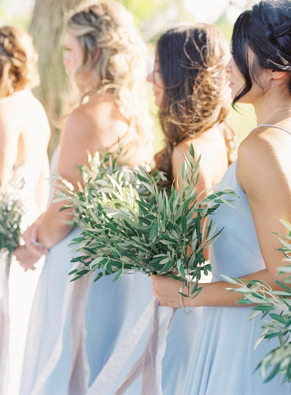 Inn-at-Rancho-Santa-Fe-Wedding-595.jpg