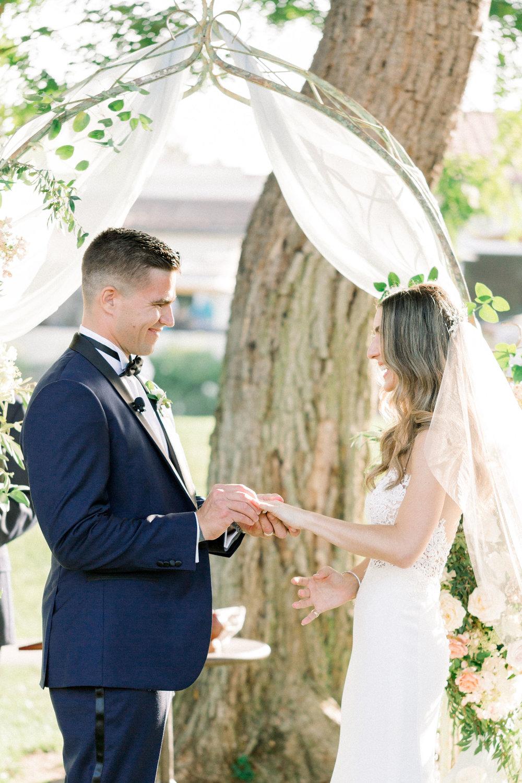 Inn-at-Rancho-Santa-Fe-Wedding-605.jpg