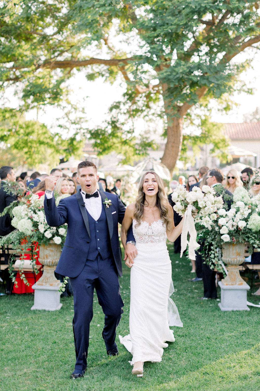 Inn-at-Rancho-Santa-Fe-Wedding-627.jpg