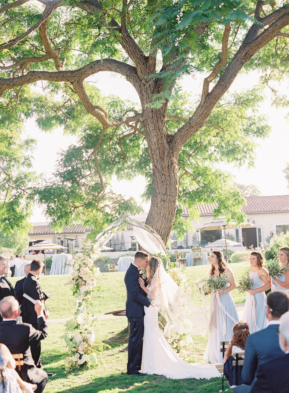 Inn-at-Rancho-Santa-Fe-Wedding-614.jpg