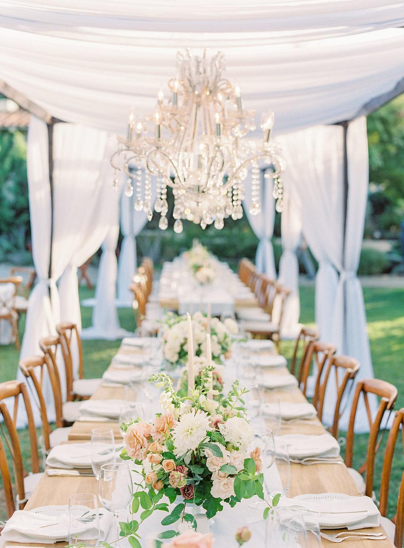 Inn-at-Rancho-Santa-Fe-Wedding-641.jpg