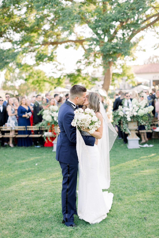 Inn-at-Rancho-Santa-Fe-Wedding-629.jpg