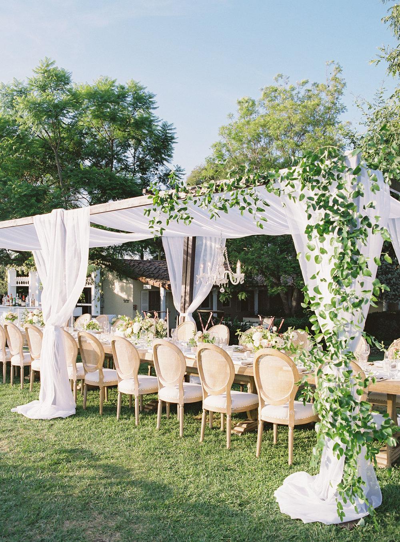 Inn-at-Rancho-Santa-Fe-Wedding-643.jpg