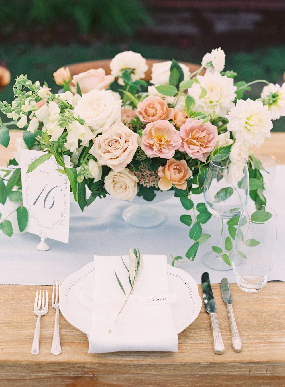 Inn-at-Rancho-Santa-Fe-Wedding-658.jpg