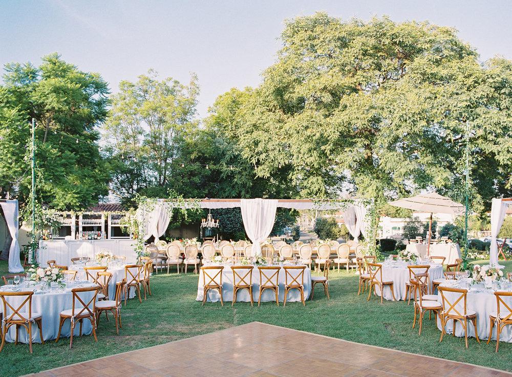 Inn-at-Rancho-Santa-Fe-Wedding-661.jpg