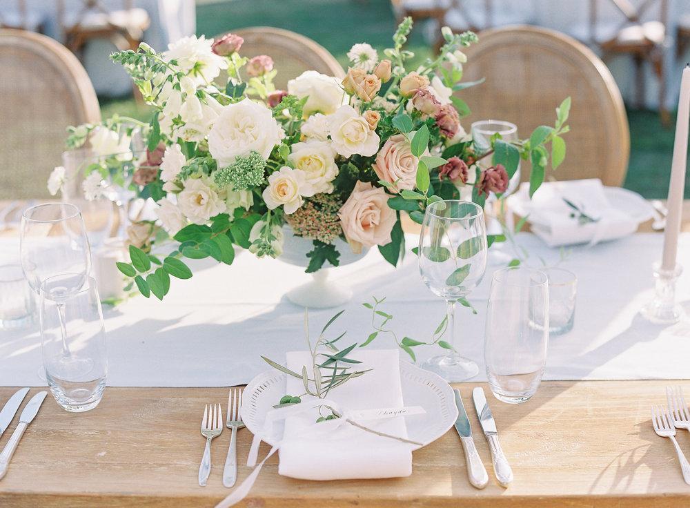 Inn-at-Rancho-Santa-Fe-Wedding-685.jpg