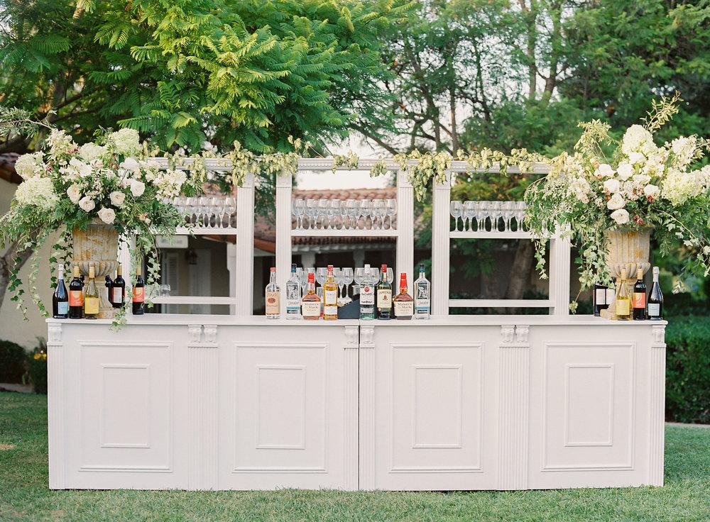 Inn-at-Rancho-Santa-Fe-Wedding-703.jpg
