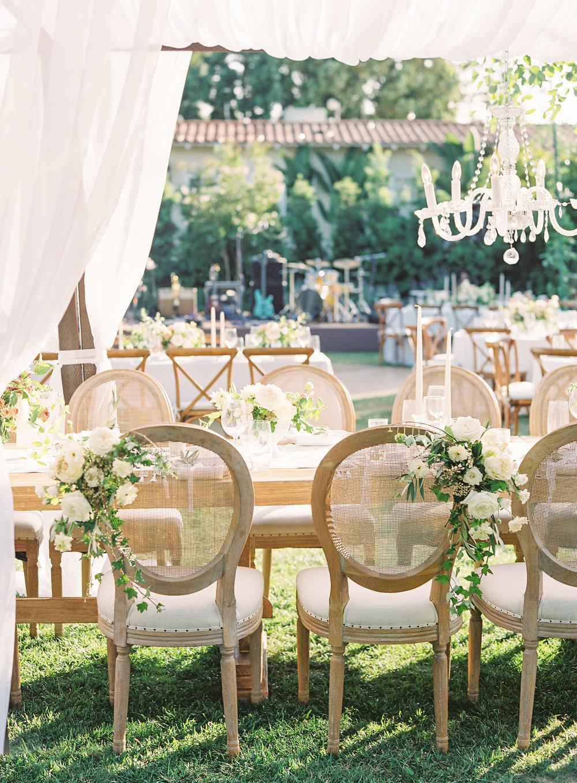 Inn-at-Rancho-Santa-Fe-Wedding-713.jpg
