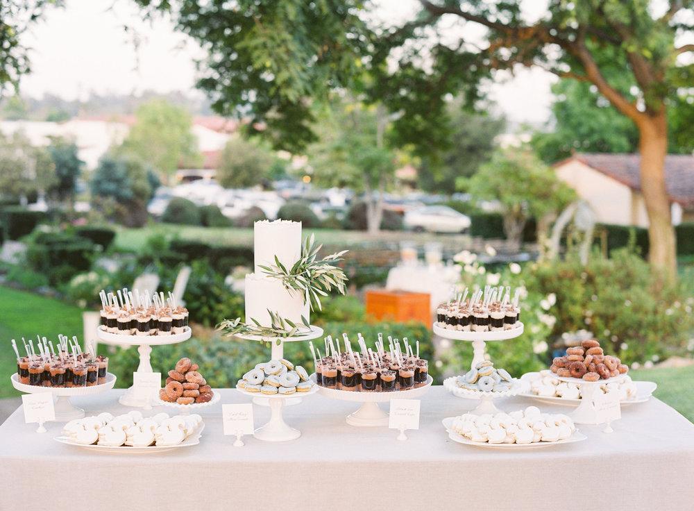 Inn-at-Rancho-Santa-Fe-Wedding-726.jpg