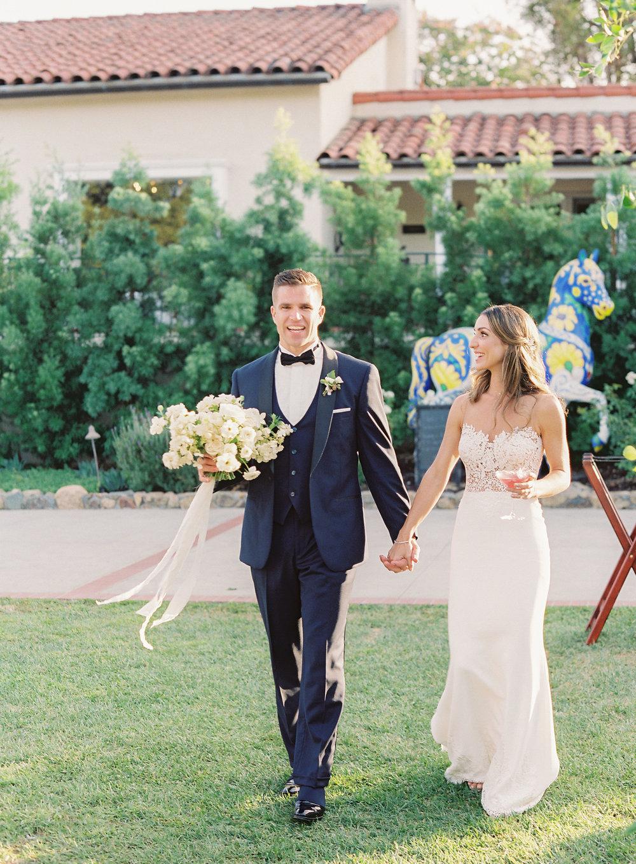 Inn-at-Rancho-Santa-Fe-Wedding-731.jpg